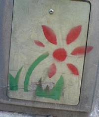 0001flower_1
