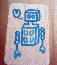 0034lovebot