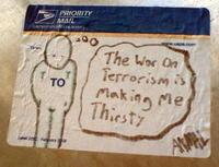 0097animalterrorism