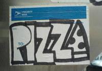 0017pizza