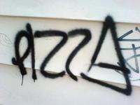 0134pizza